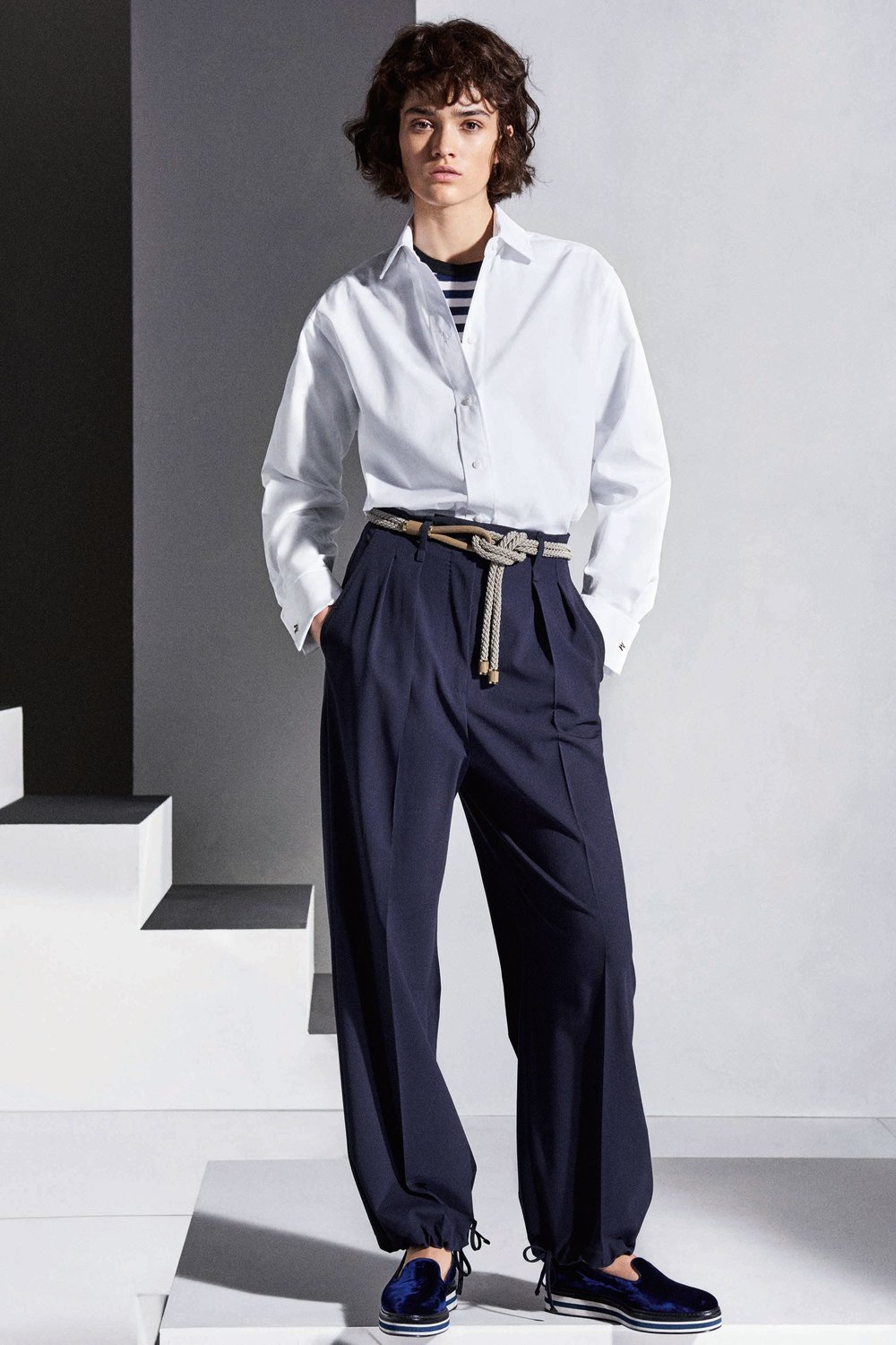 05-Max-Mara-Resort-18.jpg