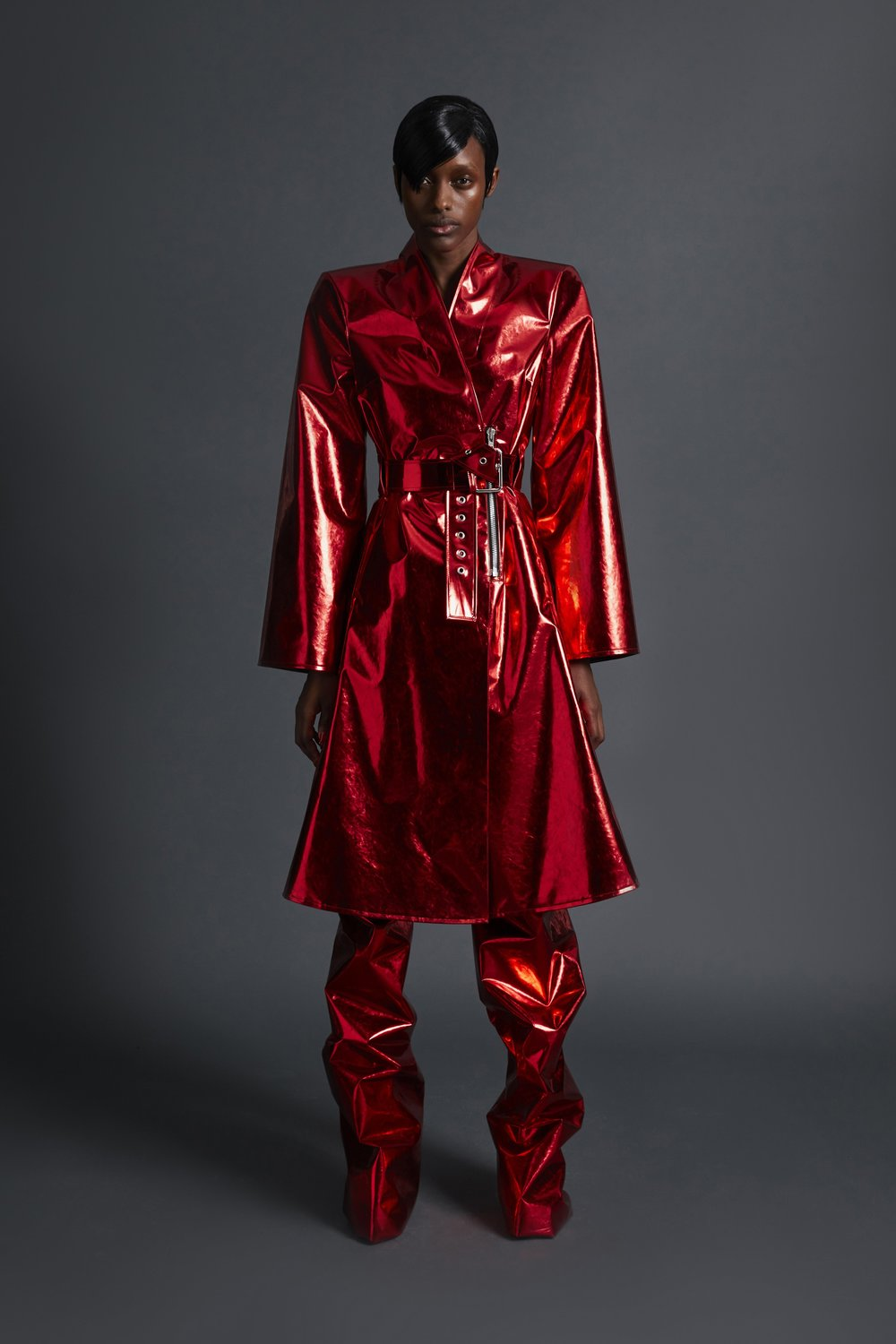16-gareth-pugh-spring-2018-lookbook.jpg