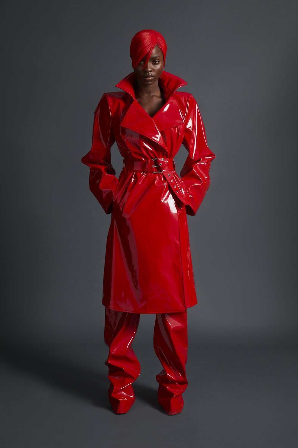 07-gareth-pugh-spring-2018-lookbook.jpg