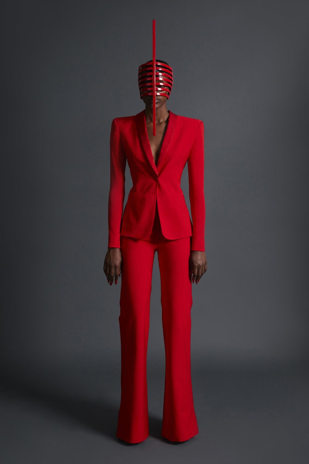 04-gareth-pugh-spring-2018-lookbook.jpg