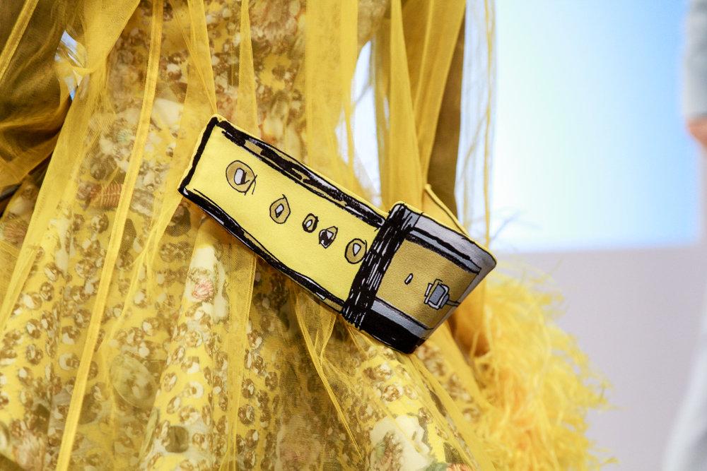 EDDA - Merit_Award_- Fashion ScoutEDDA_16-09-2017_ImageByNICHOLASKRISTIANSEN_-15.jpg