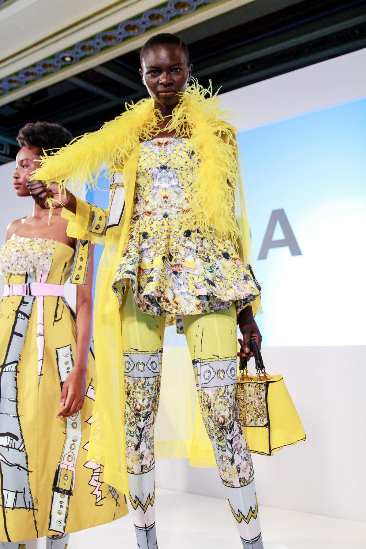 EDDA - Merit_Award_- Fashion ScoutEDDA_16-09-2017_ImageByNICHOLASKRISTIANSEN_-26.jpg