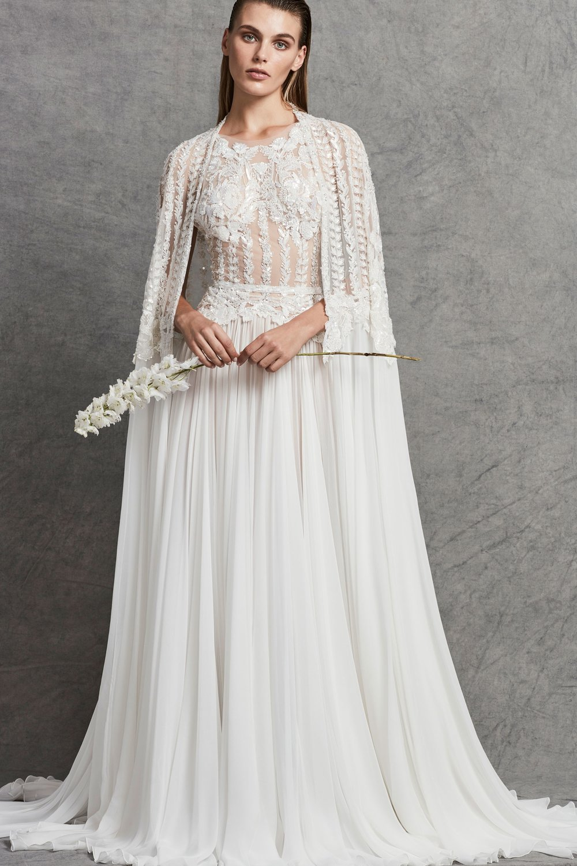 23-Zuhair-Murad-FW18-Bridal.jpg