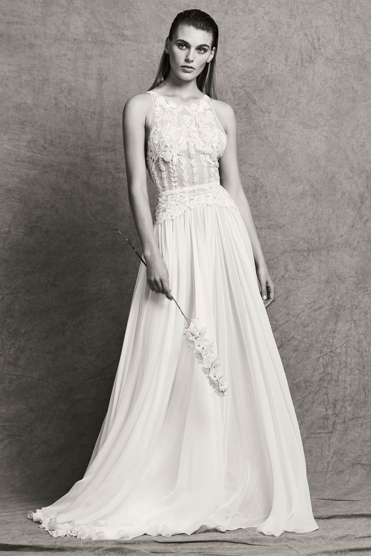 22-Zuhair-Murad-FW18-Bridal.jpg
