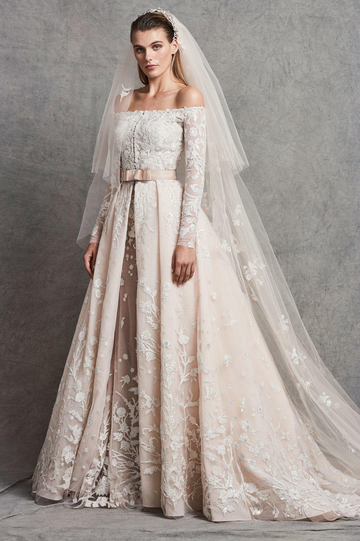 20-Zuhair-Murad-FW18-Bridal.jpg