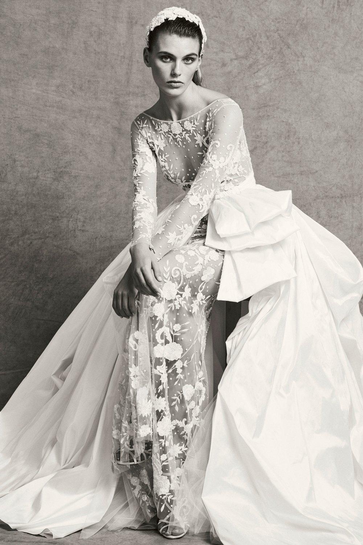 19-Zuhair-Murad-FW18-Bridal.jpg