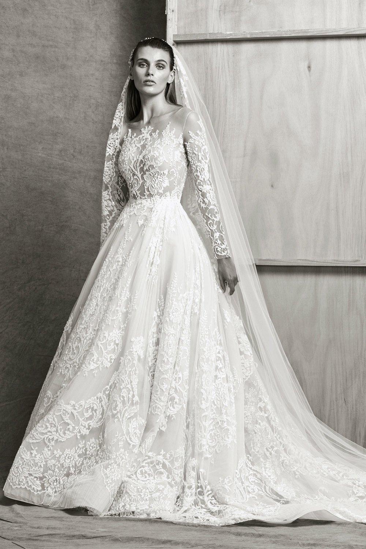 15-Zuhair-Murad-FW18-Bridal.jpg