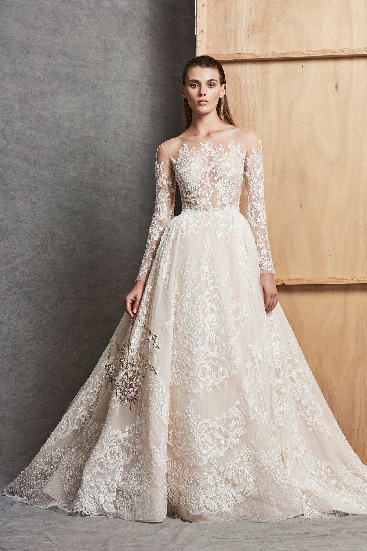 14-Zuhair-Murad-FW18-Bridal.jpg