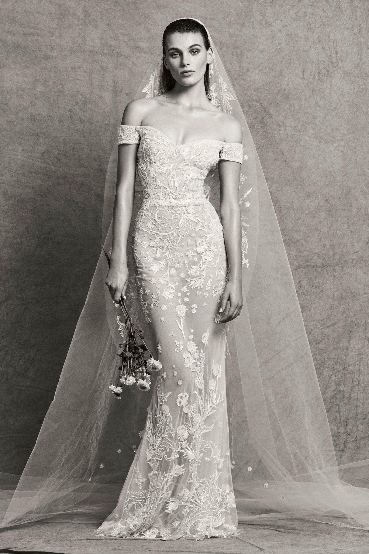 13-Zuhair-Murad-FW18-Bridal.jpg