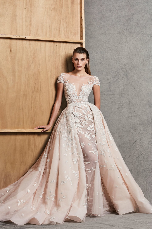 11-Zuhair-Murad-FW18-Bridal.jpg