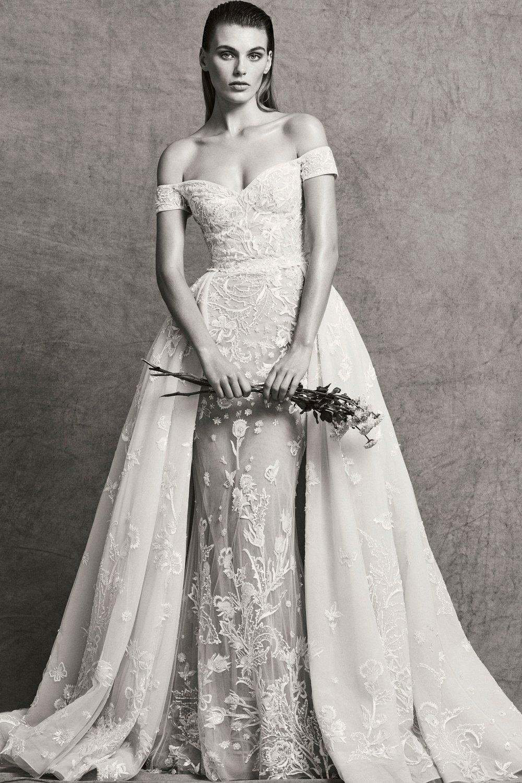 12-Zuhair-Murad-FW18-Bridal.jpg