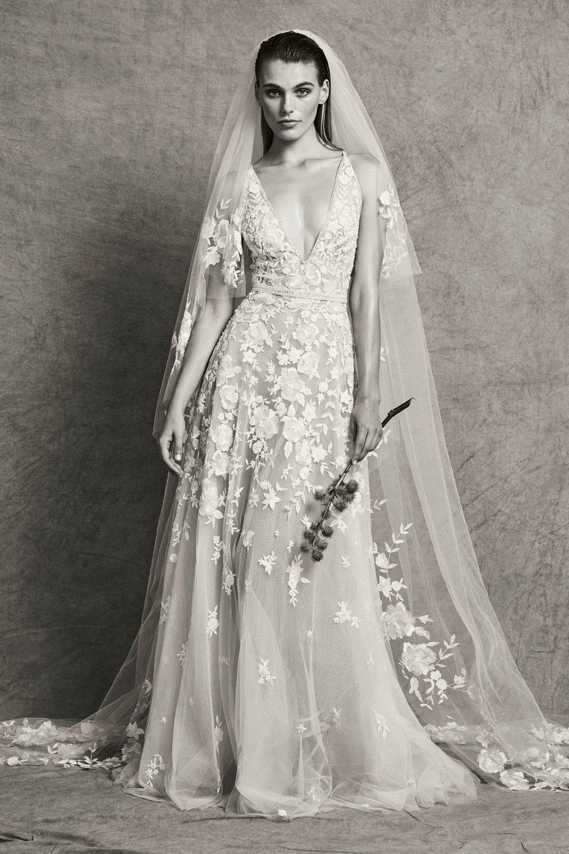 10-Zuhair-Murad-FW18-Bridal.jpg