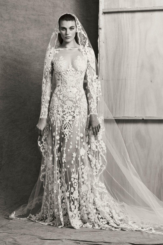 07-Zuhair-Murad-FW18-Bridal.jpg