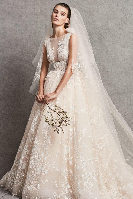 06-Zuhair-Murad-FW18-Bridal.jpg