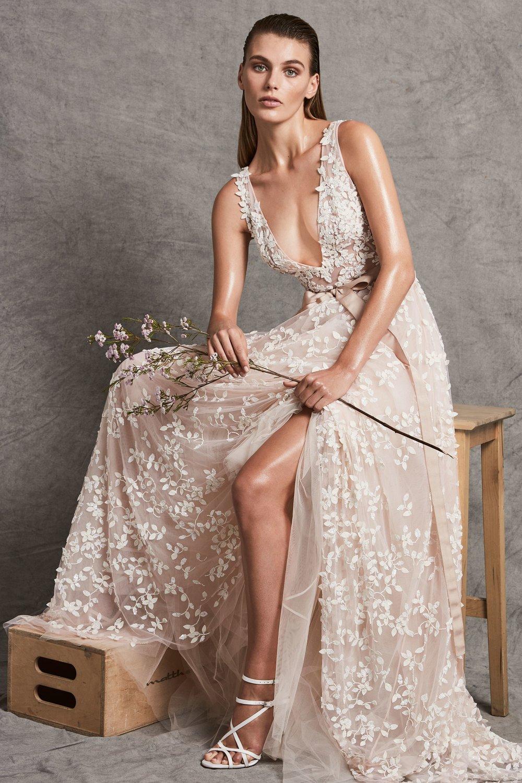 05-Zuhair-Murad-FW18-Bridal.jpg