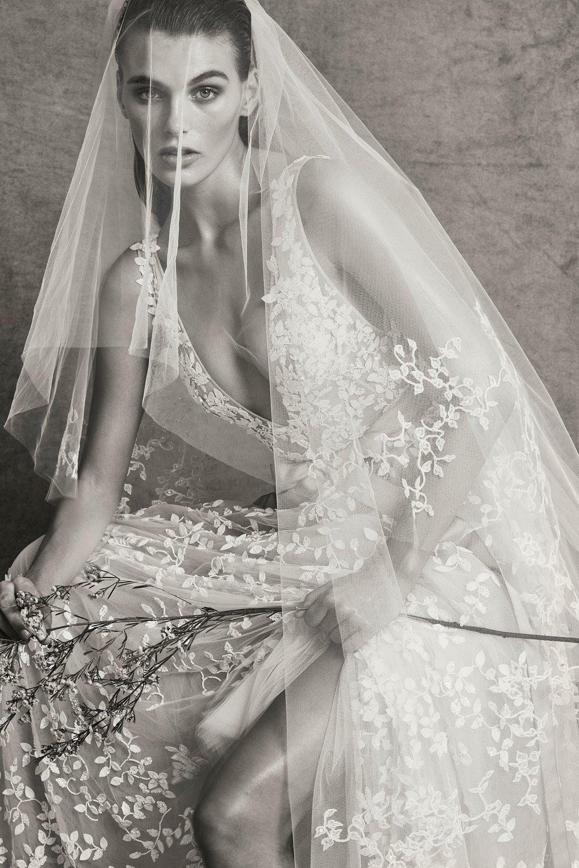 04-Zuhair-Murad-FW18-Bridal.jpg
