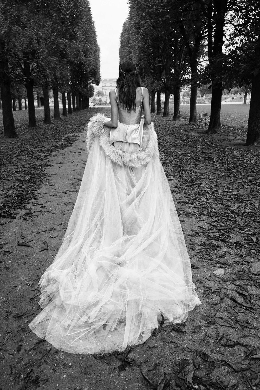 03-vera-wang-bridal-fall-2018.jpg