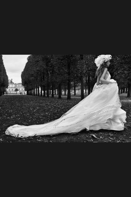 11-vera-wang-bridal-fall-2018.jpg