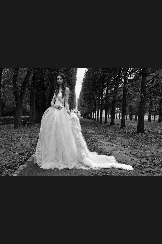 01-vera-wang-bridal-fall-2018.jpg