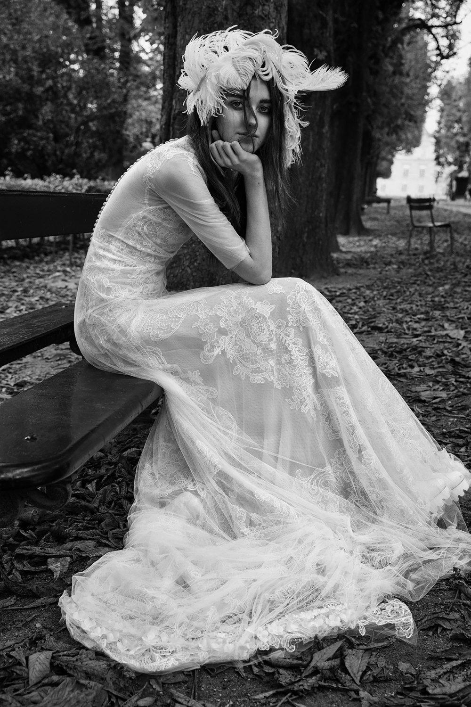 12-vera-wang-bridal-fall-2018.jpg