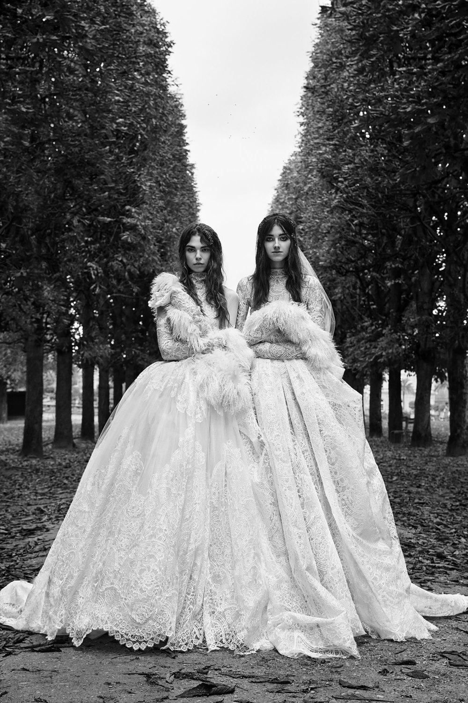 05-vera-wang-bridal-fall-2018.jpg