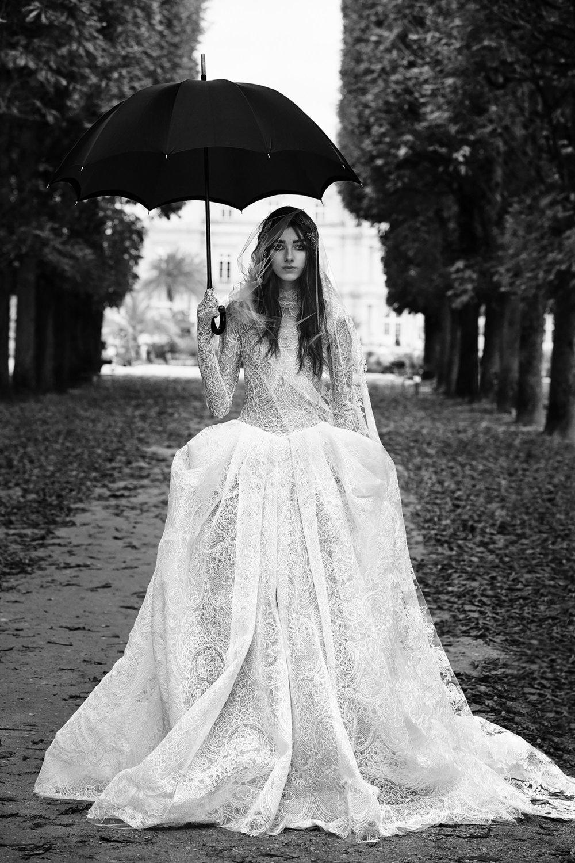 07-vera-wang-bridal-fall-2018.jpg