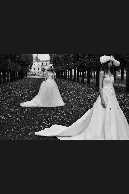 09-vera-wang-bridal-fall-2018.jpg