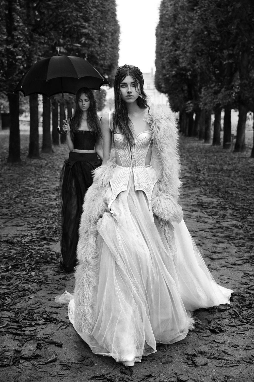 02-vera-wang-bridal-fall-2018.jpg