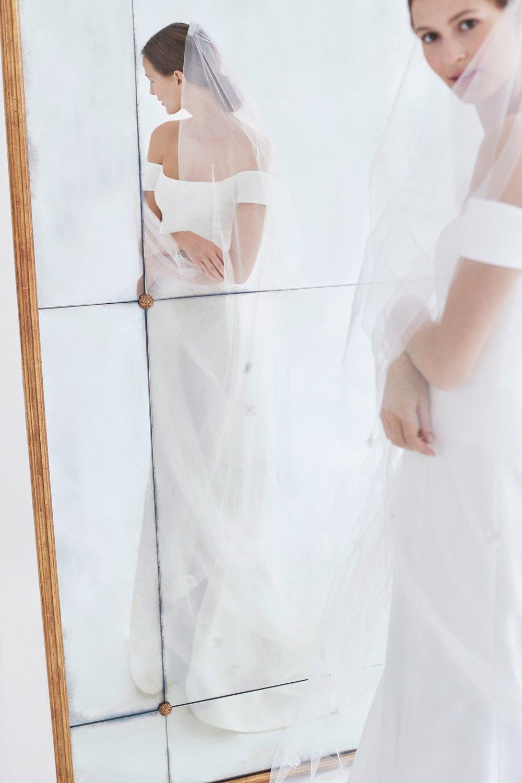 01-Carolina-Herrera-FW18-Bridal.jpg