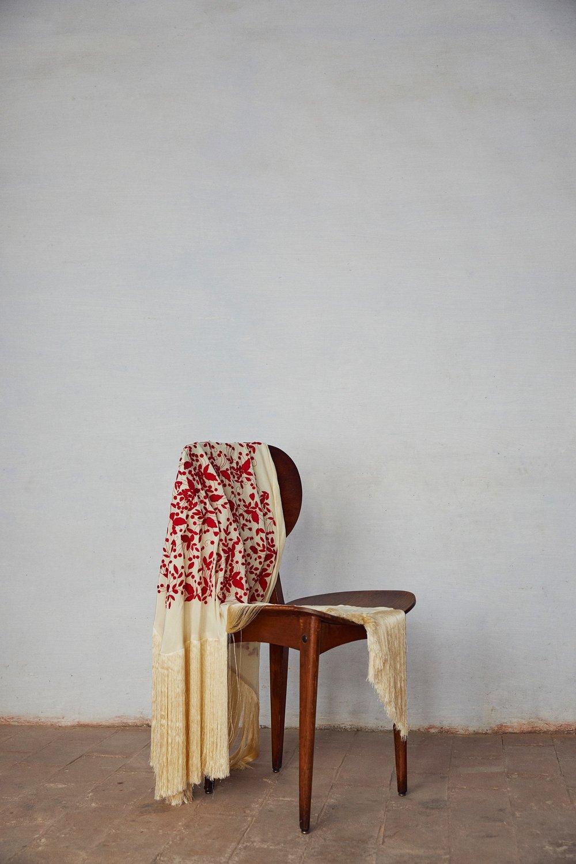 13-alejandra-alonso-rojas-ss18.jpg