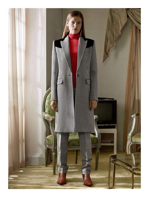Givenchy_1512958885_0e_look_8.jpg
