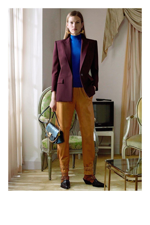 Givenchy_1512958885_c5_look_4.jpg