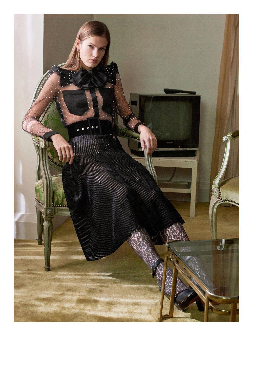 Givenchy_1512932896_2b_look_42.jpg