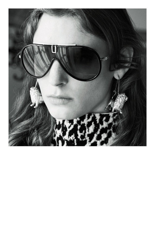 Givenchy_1512932896_5b_look_7.jpg