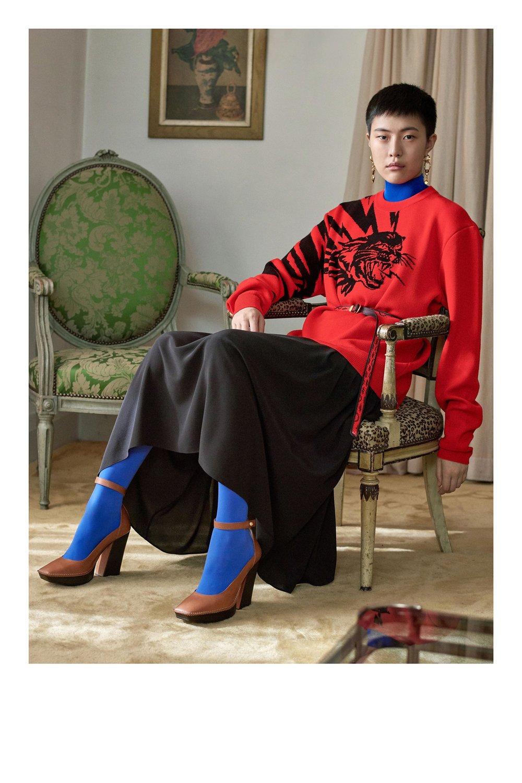Givenchy_1512958885_0a_look_3.jpg