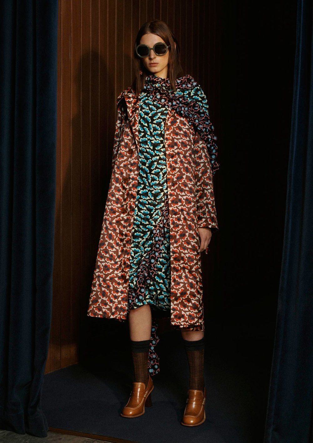 08-MARNI-RESORT-2018-.jpg
