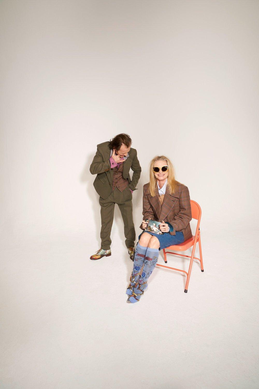 31-Vivienne-Westwood-Fall-18.jpg