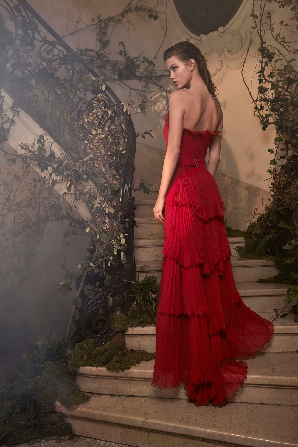 17-alberta-ferretti-limited-edition-spring-summer-2018-couture.jpg