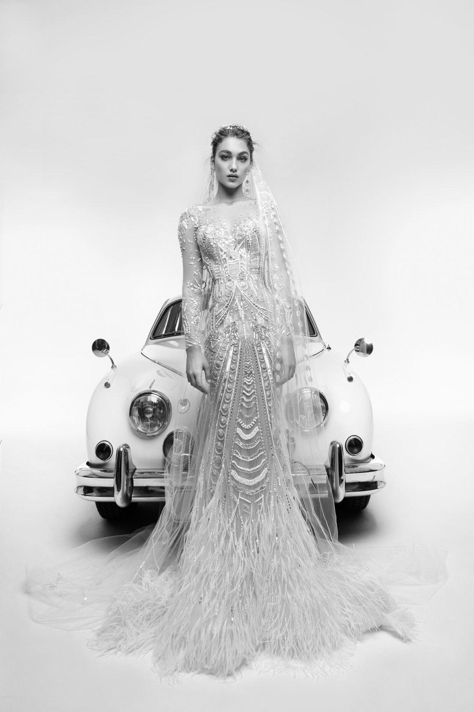 007-zuhair-murad-vogue-bridal-spring-2019-pr.jpg