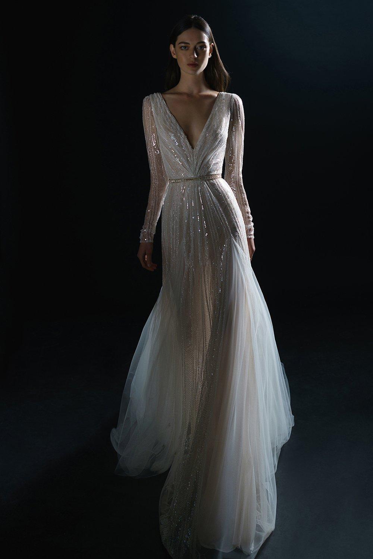 53-inbal-dror-vogue-spring-bridal-2019-pr.jpg