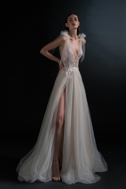 46-inbal-dror-vogue-spring-bridal-2019-pr.jpg