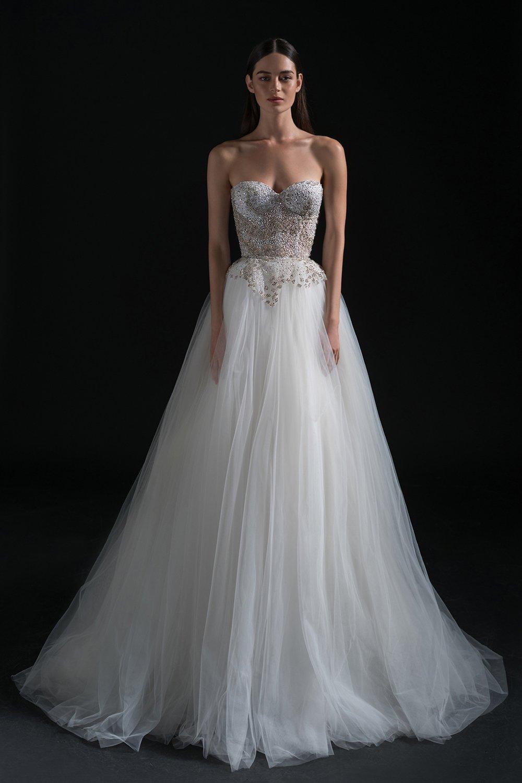 41-inbal-dror-vogue-spring-bridal-2019-pr.jpg