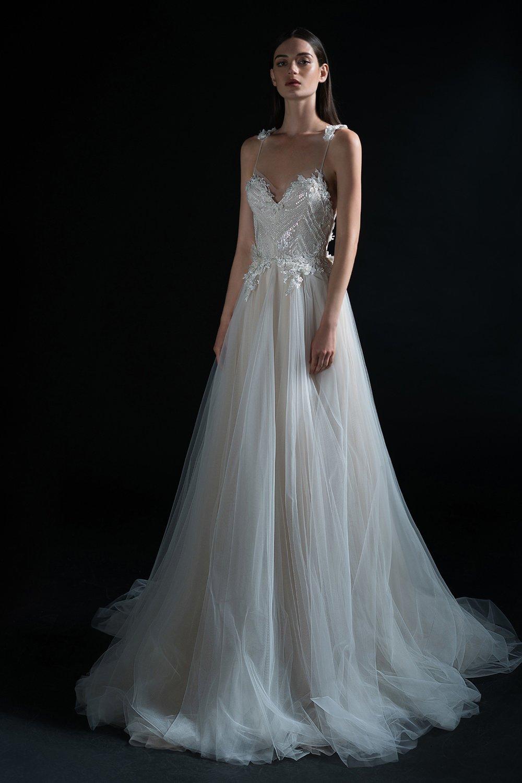 37-inbal-dror-vogue-spring-bridal-2019-pr.jpg