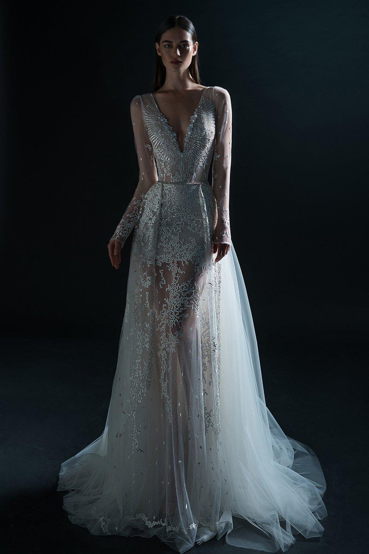 24-inbal-dror-vogue-spring-bridal-2019-pr.jpg