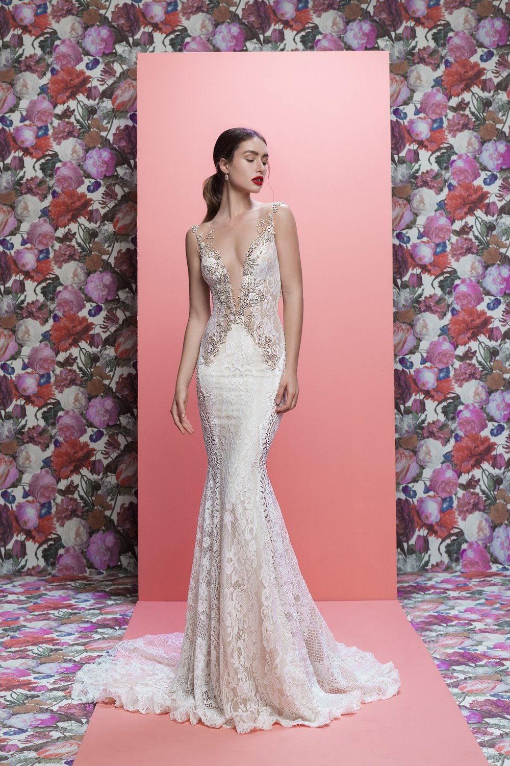 Luca-F-galia-lahav-bridal-spring-2019-vogue-16apr18-pr.jpg
