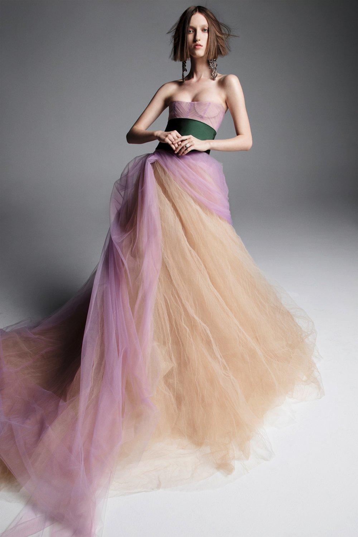 007_ALEXANDRA-vera-wang-bridal-spring-2019.jpg