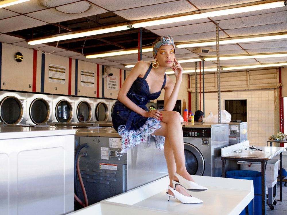 ASOS - ASOS __ ASOS Destination Summer Campaign - 07_5aeb27b943a971525360569.jpg