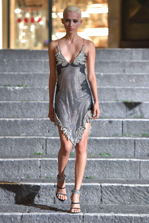 00001-Maison-Francesco-Scognamiglio-Vogue-Couture-FW18-pr.jpg