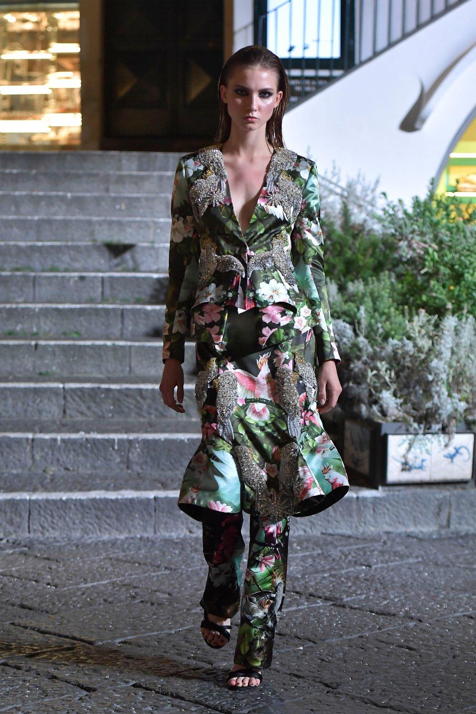 00006-Maison-Francesco-Scognamiglio-Vogue-Couture-FW18-pr.jpg
