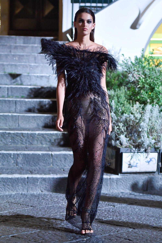 00017-Maison-Francesco-Scognamiglio-Vogue-Couture-FW18-pr.jpg